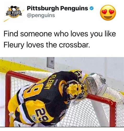 Pittsburgh Penguins Memes - best 25 pittsburgh penguins memes ideas on pinterest