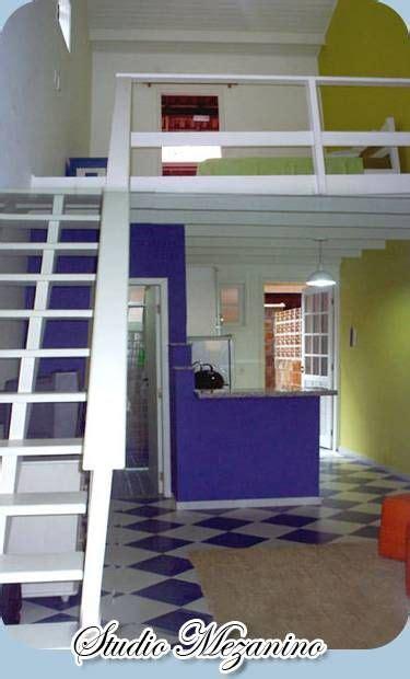 desain rumah loft 25 melhores ideias de mezanino loft no pinterest loft