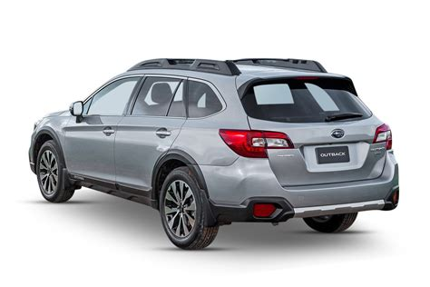 grey subaru outback 2017 100 grey subaru outback 2017 new 2018 subaru