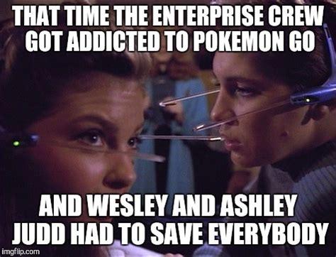 Star Trek Kink Meme - ashley meme car interior design