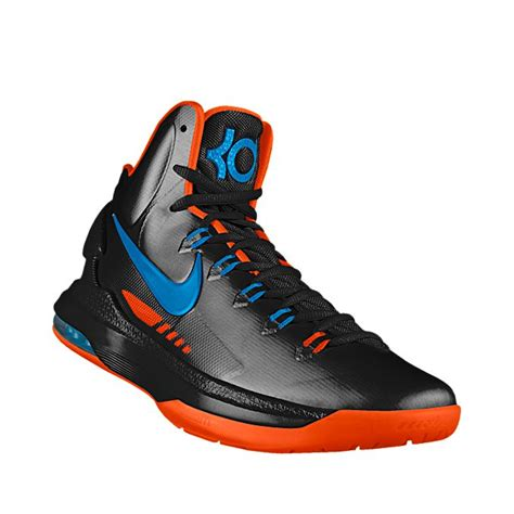 cheap basketball shoes websites 63 best images about basketball shoes on kd