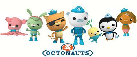 octonauts bedroom octonauts bedroom wallpaper toys wallpaper kids