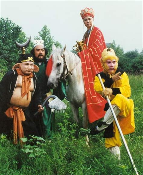 pd de new journey to the west 4 habla sobre la the 10 best chinese tv series of all time