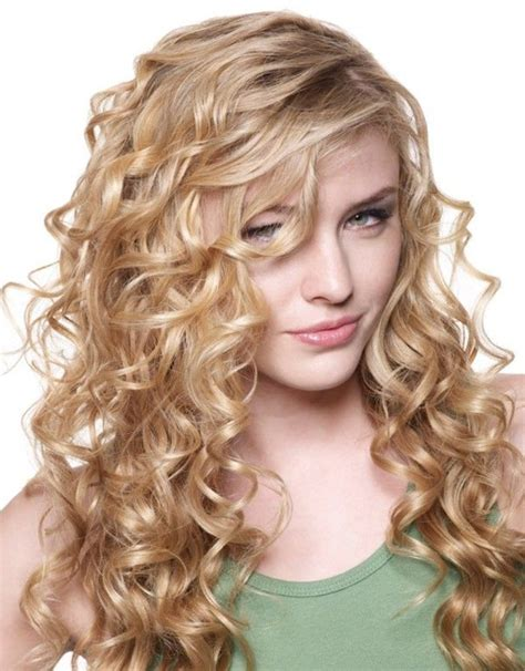 most beautiful long hairstyle fashion year 2015 for girls fashion most beautiful long curly hairstyles 2015 styles time