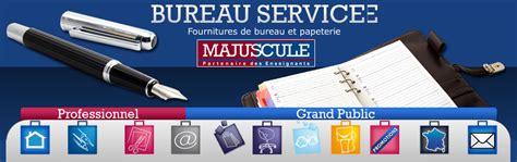 bureau repairs bureau service