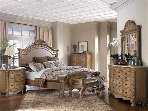bedroom sets ashley bedroom sets at ashley furniture home furniture design
