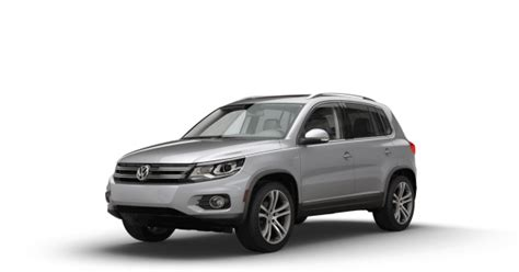 volkswagen four wheel drive which volkswagen models come with 4motion four wheel drive