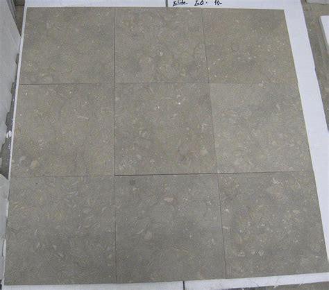 pavimento stato prezzi soglie in marmo per finestre prezzi sono alcune