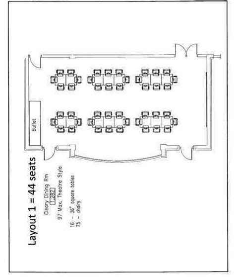 stonehill college dorm floor plans cleary dining room 183 stonehill college