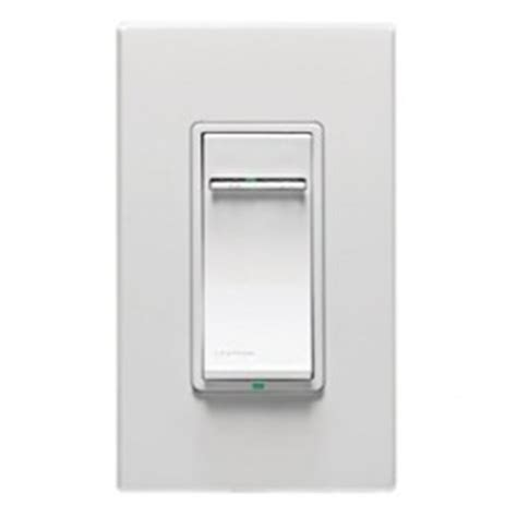 smartthings light switch dimmer leviton dimmer light switch vri06 1lz works with samsung