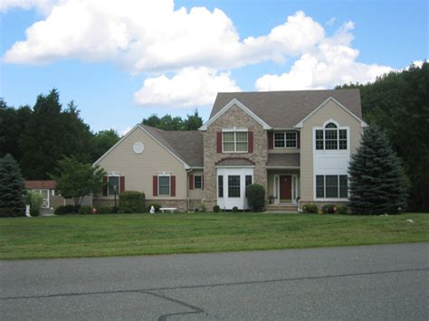 houses for sale in new jersey andover home for sale new jersey homes for sale andover