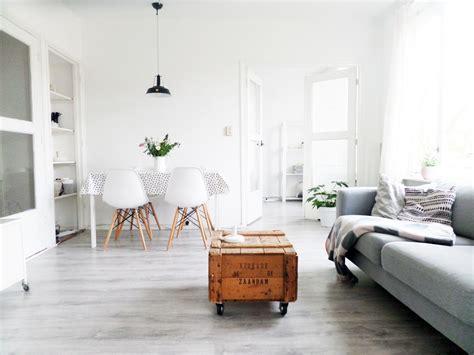 Kamer Inrichten by Wooninspiratie Kleine Woonkamer I My Interior