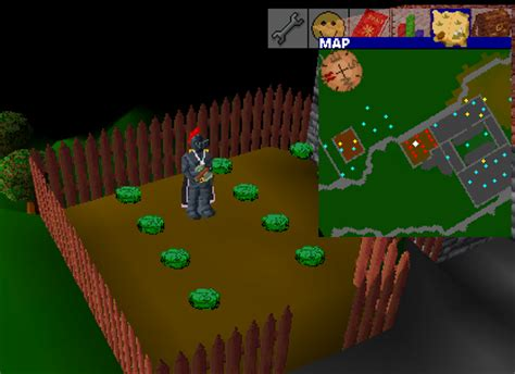 Earthbank Home Plans quest experience rewards the old school runescape wiki