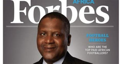 Forbes Top 20 Richest In Entertainment by Forbes Africa Denies Releasing Nigeria S Top 20 Richest