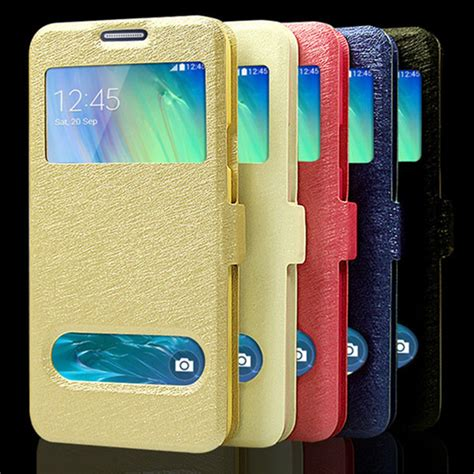Modul Depan Samsung A300h A300 Original aliexpress buy mobile phone for samsung galaxy a3 colorful leather a300 a300f