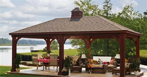gazebo canada gazebo canada 28 images home countryside gazebos