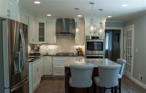kitchen furniture stores in nj kitchen furniture stores in nj 28 images photo kitchen