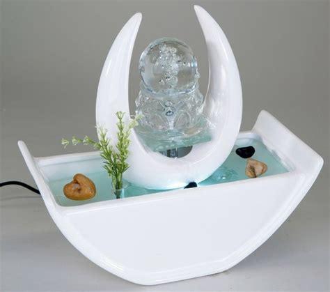 Tischbrunnen Feng Shui by Stilvolle Zimmerbrunnen F 252 Rs Wohnzimmer Trendomat