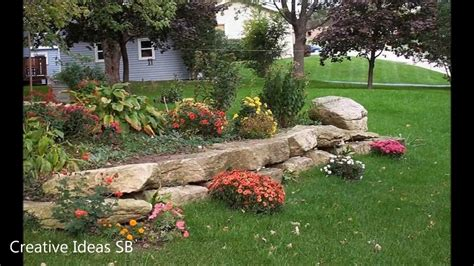 Rock Garden South 80 And Rock Garden Decoration Ideas 2017 Amazing Garden Design Ideas Part 1 New Decor