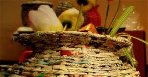 cara membuat kerajinan tangan lu lion lumayan blog cara membuat kerajinan tangan vas bunga dari