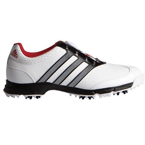 new adidas 2016 s response boa golf shoes