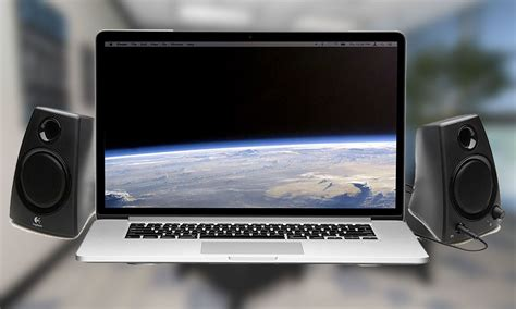 best computer for mac 10 best speakers for macbook pro and macbook air of 2018