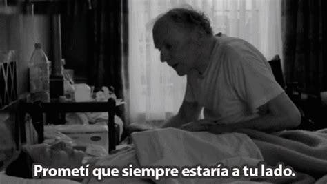 Imagenes De Amor Eterno Tumblr | viejitos on tumblr
