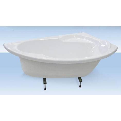 vasche da bagno ad incasso novellini vasca da bagno ad incasso vogue 150x85cm