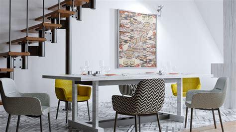 comprar un cuadro 17 consejos antes de comprar un cuadro para decorar tu
