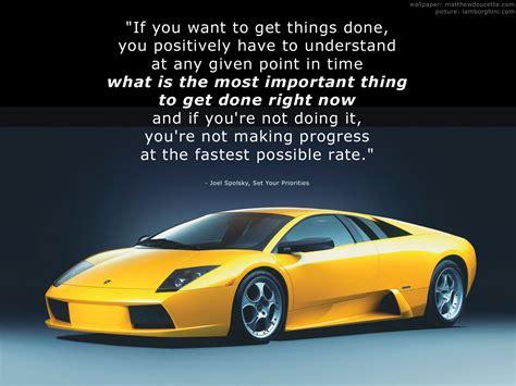 Lamborghini Ticker Symbol Lamborghini Murcielago Duvar Kağıtları Hastasıyım Bu