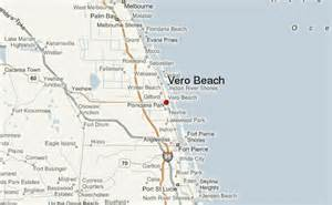 vero florida map vero location guide
