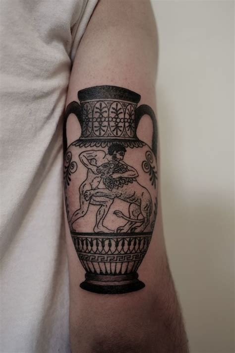 ancient tattoo best 25 ancient ideas on