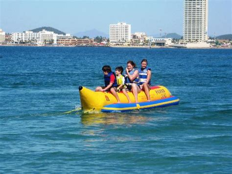banana boat ride safe 1000 images about banana boat ride on pinterest fast