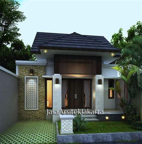 kumpulan desain dibawah   rumah pak adi luas  house design minimalist house design