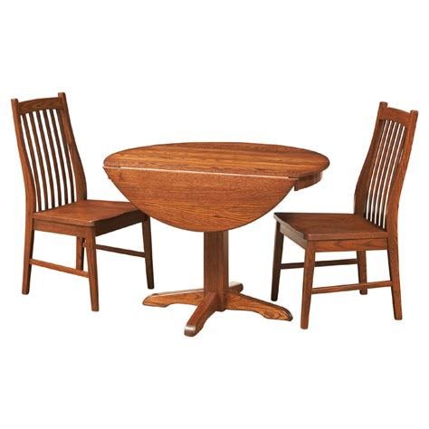 dining room table leaf dining room tables drop leaf collection furniture