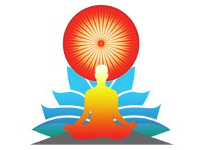 imagenes raja yoga personality development philippine primer