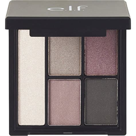 E L F Clay Eyeshadow Palette contouring clay eyeshadow palette ulta