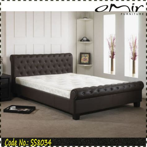 latest furniture modern bed design bedroom furniture designs in pakistan interior design
