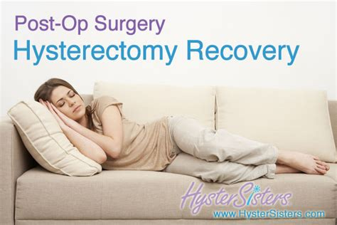 how long does c section pain last image gallery hysterectomy recovery
