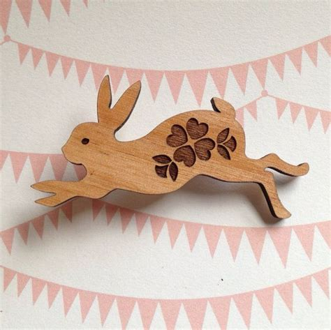 rabbit cuts woodworking 17 best images about laser cutting ideas on