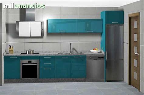 muebles cocina cordoba mil anuncios anfercor muebles de cocina en c 243 rdoba