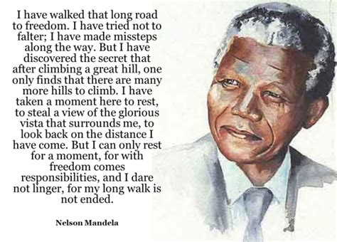 i need the biography of nelson mandela sant gregori english maria s quotes