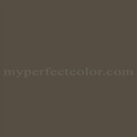 ral ral7013 brown grey match paint colors myperfectcolor