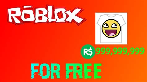roblox cards template roblox how to get any t shirt for free 2016 2017
