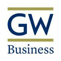 Gwu Time Mba Classes by George Washington School Of Business Topmba