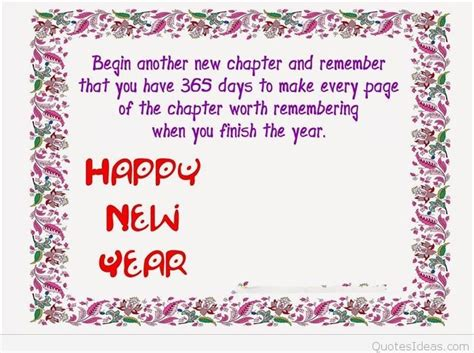very best wishes happy new year with messages 2016