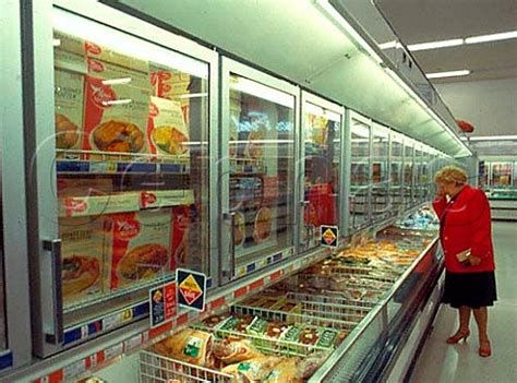 Freezer Section by Uk Foods In The Us Your Finds Page 120