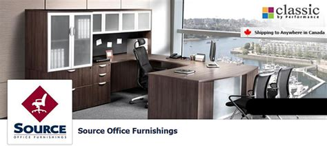 source office furnishings store flyers online