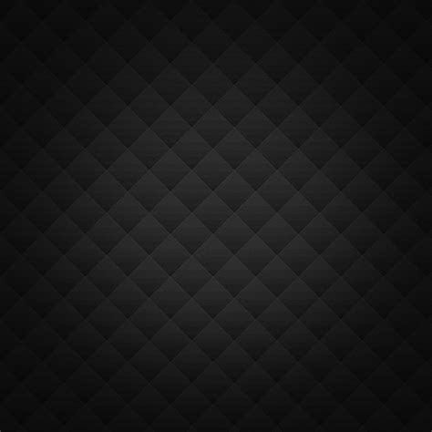 pattern ipad background pattern iv hd textures ipad 3 wallpapers