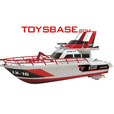 rc boats for fishing rc fishing boats for sale view rc fishing boats for sale
